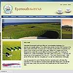 Eyemouth Golfclub