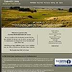Ghoswick Golf Club