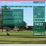 Kelso Golf Club